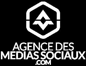 agencedesmediassociaux.com