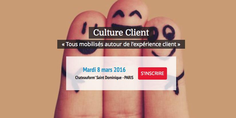 Echos_events-Culture-client