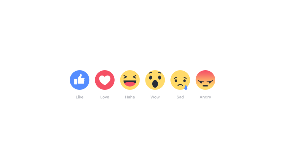 reactions-image-facebook-contenu