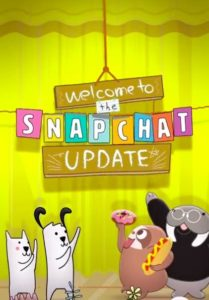 snapchat-update-2016-how-get-chat-20-features-new-effects-ios-android-iphone_0
