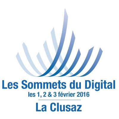 sommet_digital_2016