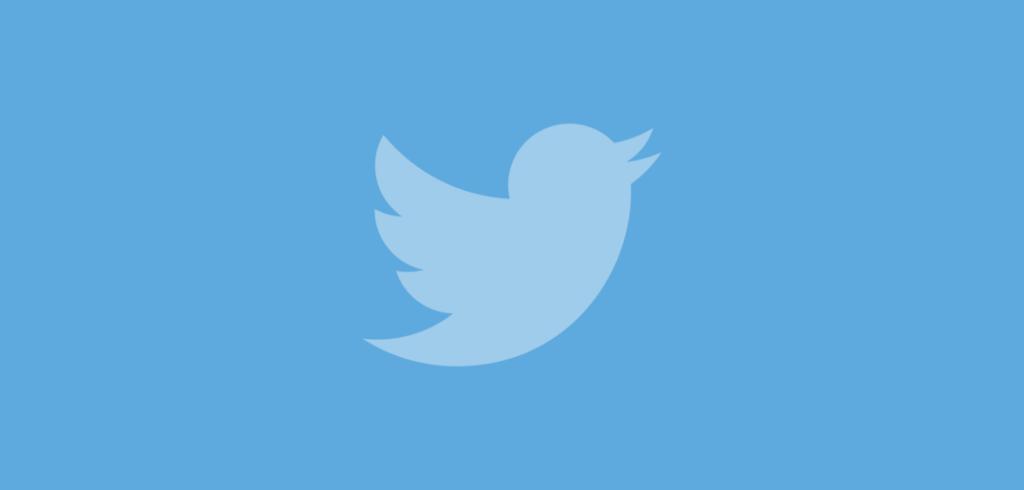 thread Twitter