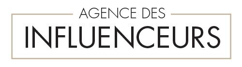 Agencedesinfluenceurs