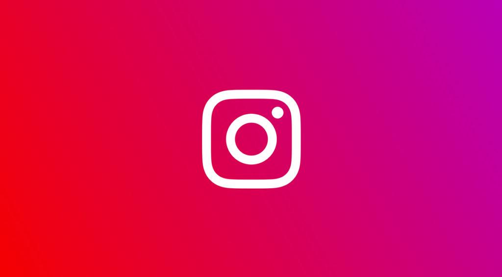 Instagram permet aux annonceurs de promouvoir les contenus influenceurs
