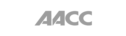 logo aacc