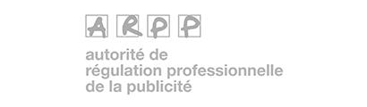 logo ARPP