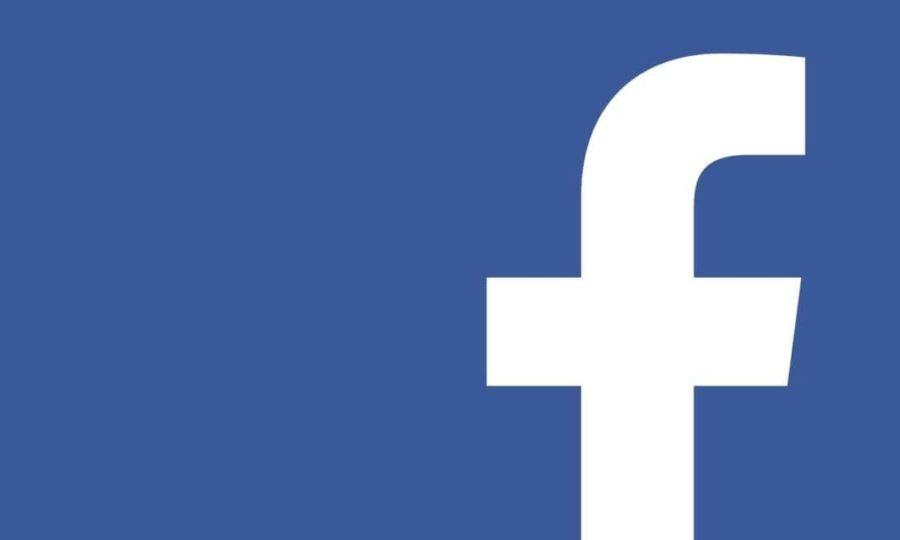 Chiffres Facebook 2020