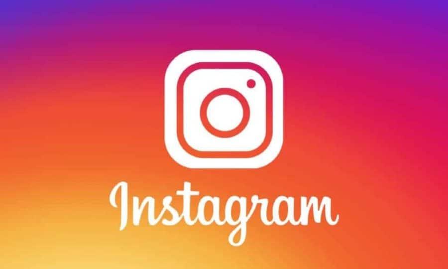 Chiffres Instagram 2020