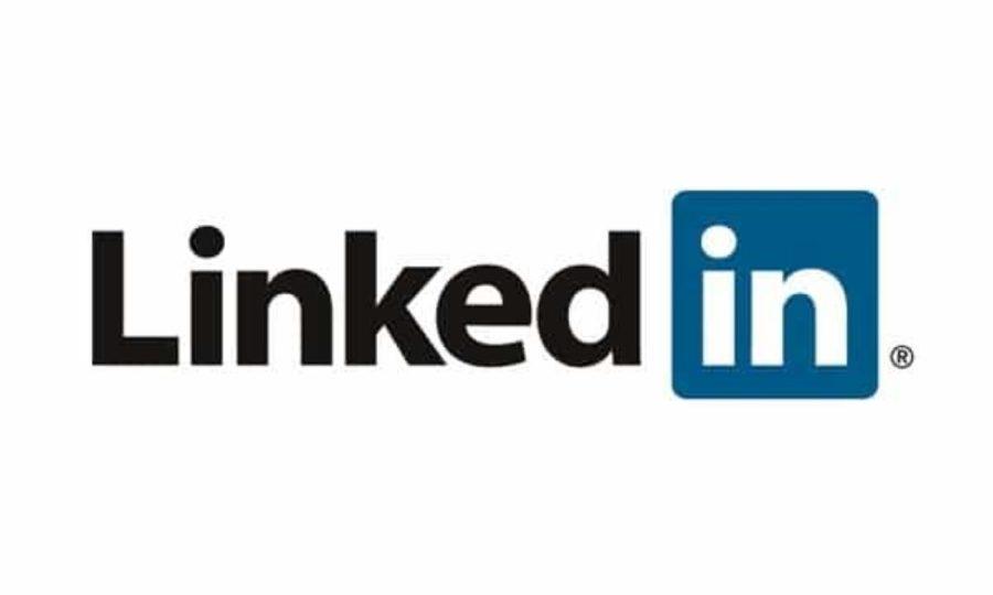 LinkedIn chiffres 2020