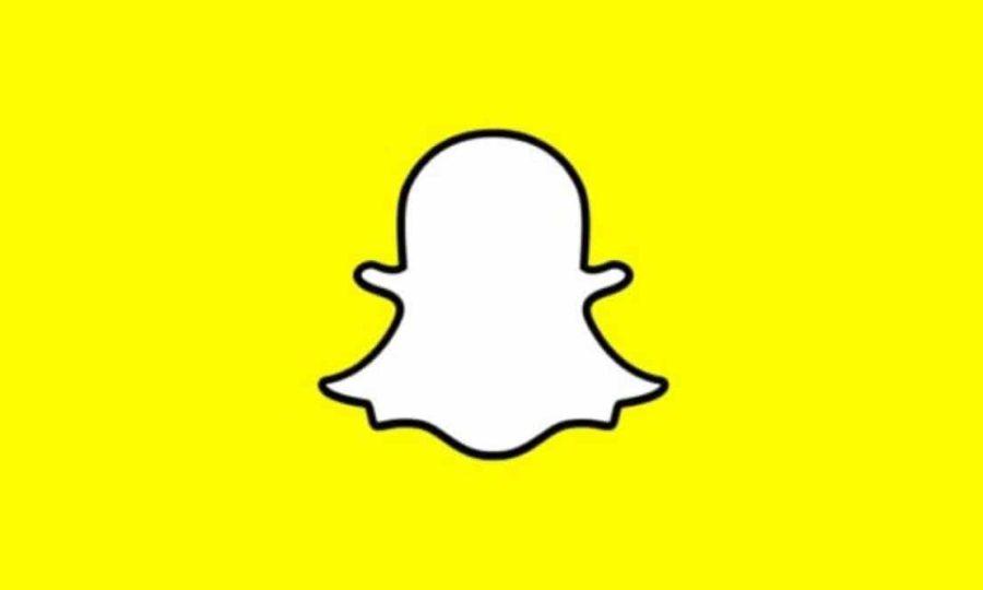Chiffres Snapchat 2020