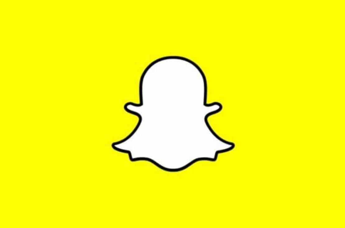 Snapchat ipo when 2020