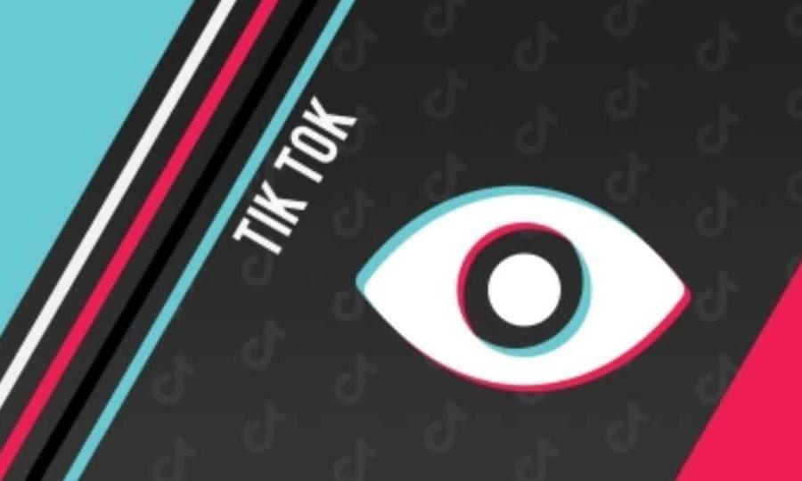 TikTok nombre de vues faux ?