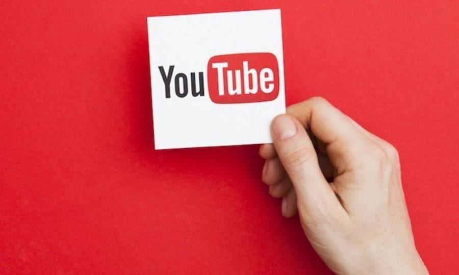 Vidéos YouTube les plus populaires en 2019