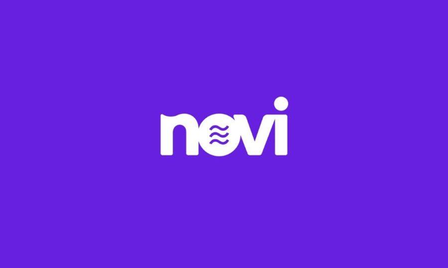 Facebook présente Novi