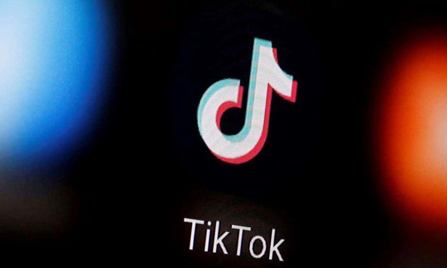 TikTok et les marques
