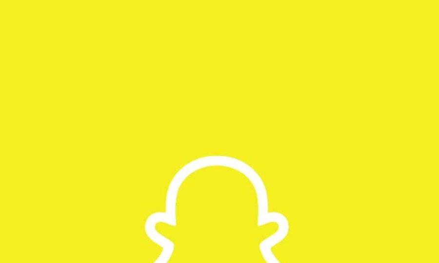 Chiffres 2021 de Snapchat